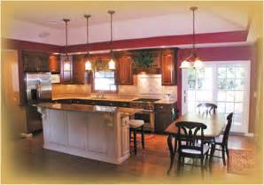 two level kitchen island designs multi level kitchen island designs the charms of multi
