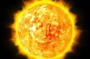 cuadros 243 pticos sobre el sistema solar y el sol
