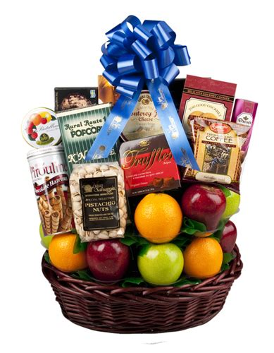 Market Basket Gift Card Balance Online - fruit gourmet product categories nino salvaggio