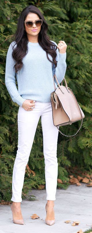 colors that go with baby blue colors that go with baby blue clothes ideas