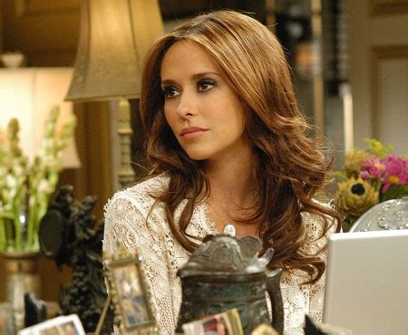 melinda gorton hair color jennifer love hewitt my favorite actresses pinterest