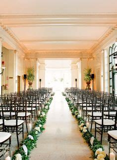 1000 images about down the aisle style on pinterest 1000 images about petals down the aisle on pinterest