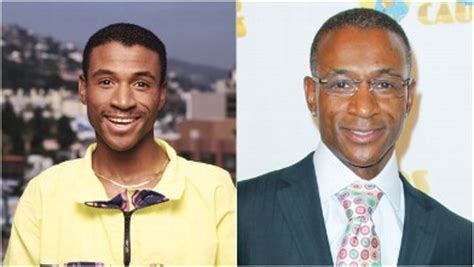 davidson in living color in living color cast reunion where are the now
