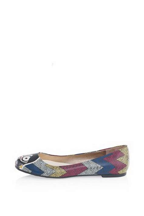 10 Trendiest Marc Shoes by Marc By Marc Resort Shoes For For And