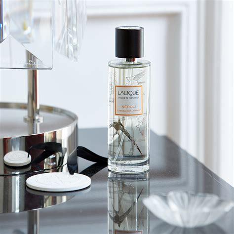 Parfum Casablanca Homme neroli casablanca morocco room spray 100 ml 3 38 fl