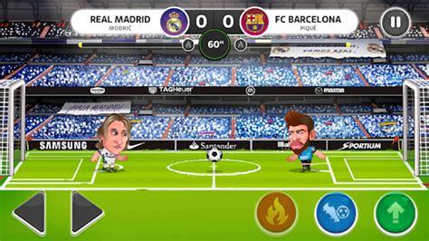 download game head soccer mod apk v3 3 0 head soccer la liga 2017 v3 1 0 mod money apk mixapk