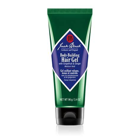 jack black pomade jack black gel pomade 2 75 oz luxury beauty