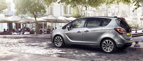 opel ireland 100 opel ireland opel ampera e the answer to
