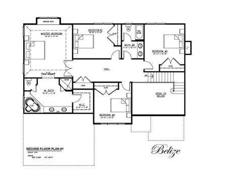 house design blueprints funeral home designs floor plans design templates funeral home house builders