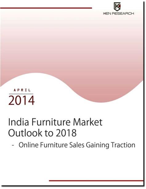 Office Furniture Industry Analysis India Furniture Market Swot Analysis