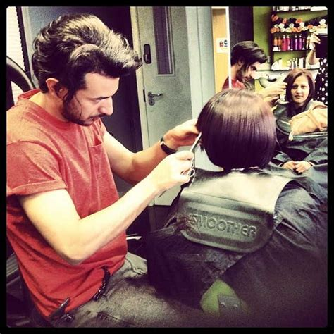 Hair Dresser Croydon by Buy A Hairdressers And Salon In Croydon For Sale On