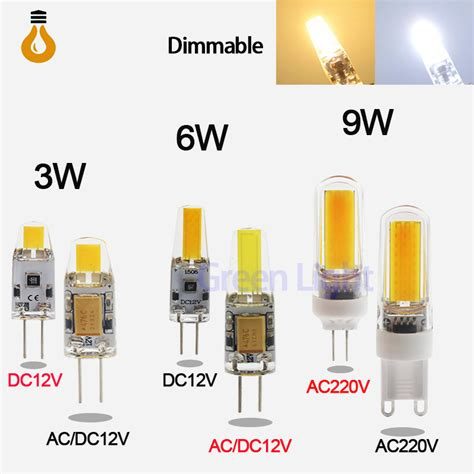 led light bulbs to replace halogen which led bulbs to replace halogen bulbs