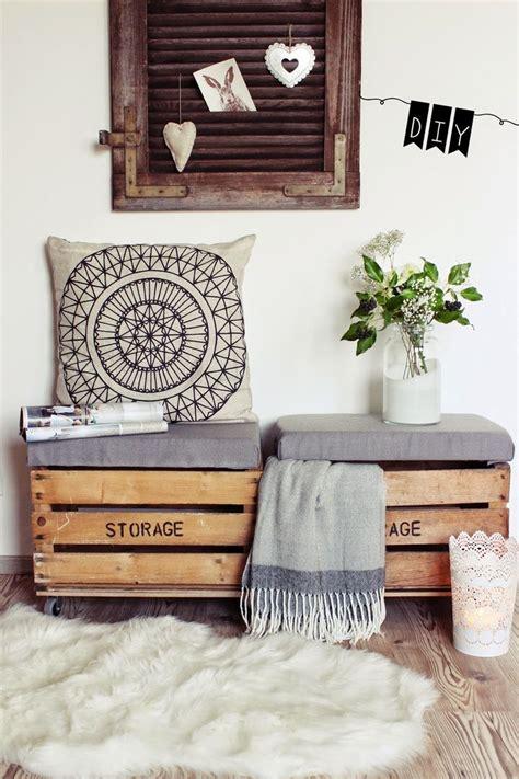 diy home organisation ideen 273 besten diy home furniture bilder auf diy