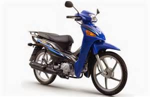 Honda Wave 110 Alpha Review Honda Wave 110 Alpha Specifications Features And Price
