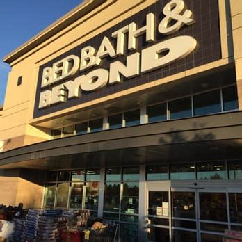 bed bath and beyond greensboro nc bed bath beyond kitchen bath 1618 highwoods blvd