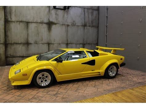 free car manuals to download 1988 lamborghini countach on board diagnostic system service manual 1988 lamborghini countach service and repair manual 1990 lamborghini countach
