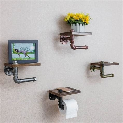 Cool Toilet Paper Holder by 10 Unique Toilet Paper Holder Designs That Your Bathroom