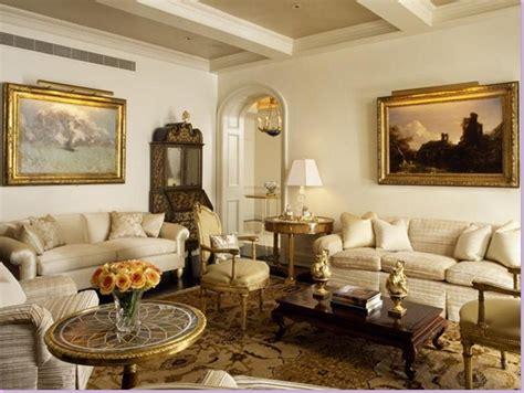 klasik ev dekorasyon 246 rnekleri ev resimleri