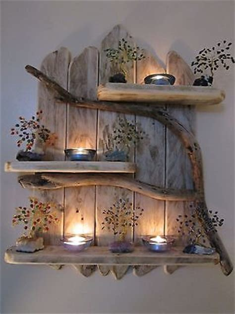 home decor shelf ideas 25 best ideas about home crafts on pinterest diy home