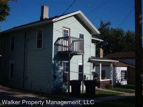 Apartments For Rent In Janesville Wi 53548 16 N Washington St Janesville Wi 53548 Rentals