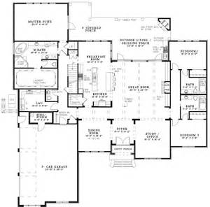 Home Plans And More Waringford Traditional Home Plan 055s 0127 House Plans