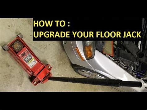 How To Bleed A Hydraulic Floor by Arcan Automotive Review From Costco Doovi