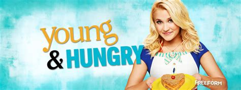 theme song young and hungry season 2 watch young hungry season 4 2016 free on 123movies net