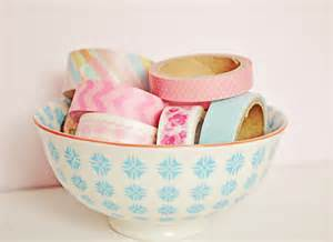 washie tape lovely washi tape storage ideas what saysie makes