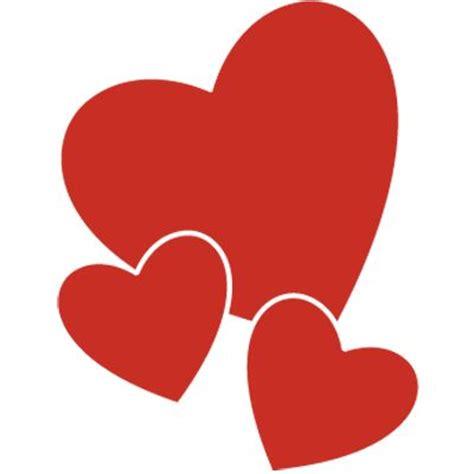 imagenes de corazones entrelazados 17 best images about bocetos de tatuajes on pinterest