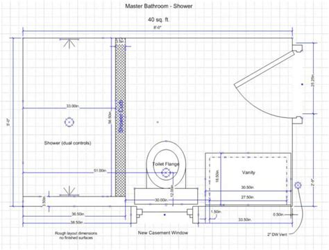 5x8 bathroom layout 17 best images about bathroom on pinterest bathroom