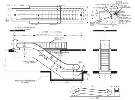 escalator floor plan escalator floor plan floor ideas