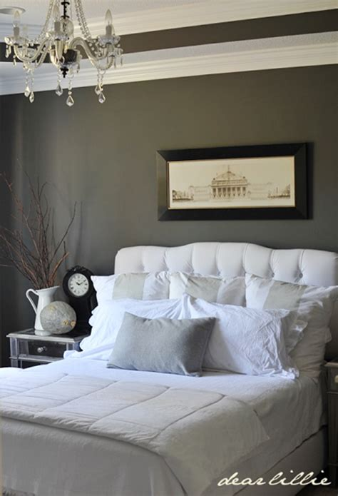 perfect bedrooms perfect color schemes for bedrooms interior design