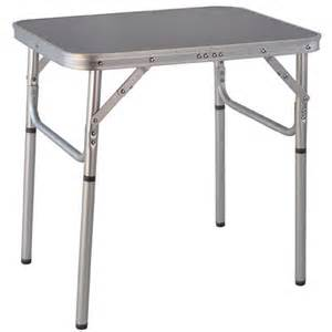 Small Desk Table Small Folding Desk Home Furniture Design