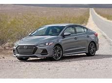 Edmunds New Cars 2014