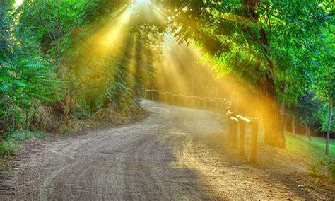 imagenes de espiritualidad y amor los caminos hacia la espiritualidad shurya com