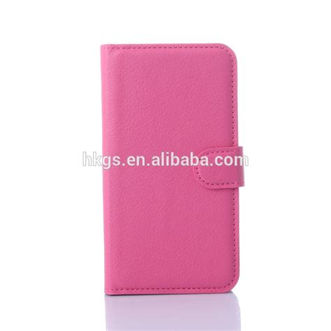 Covers Cheap Prices by Cheap Price Wallet For Homtom Ht17 Leather Flip Cover