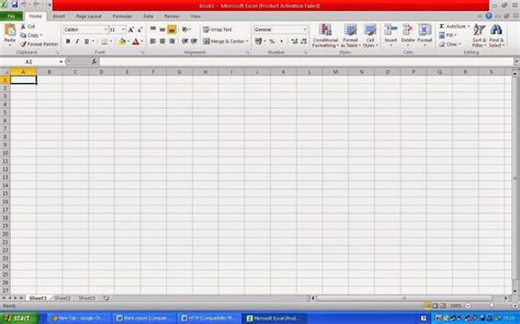 What Is Spreadsheet by Computer System The Advantages Of Electronic Spreadsheet
