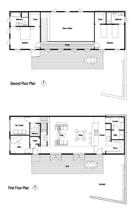 mother daughter house plans mother daughter house plans numberedtype