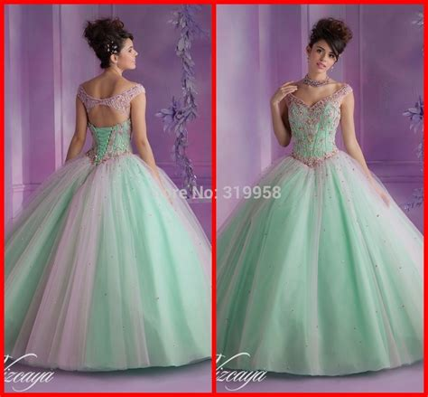 simpal gaun nigty dress for gaun which would you wear to the yule ball