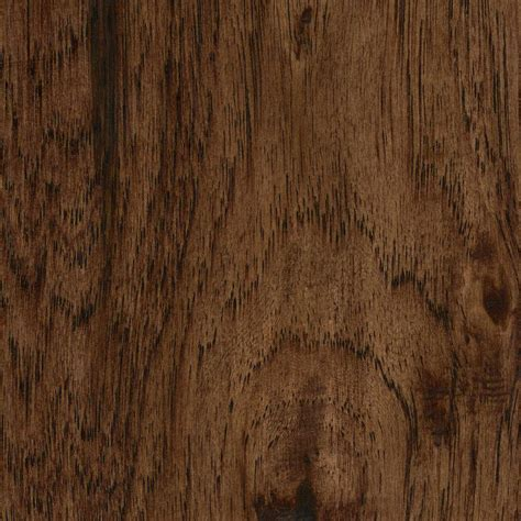 home legend scraped distressed alvarado hickory 3 8
