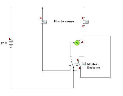 define guilt induction branchement diode 1n4007 28 images electronique oule