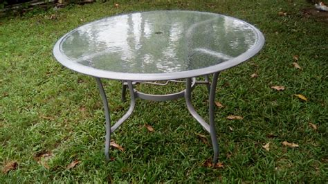 Outdoor Tables For Sale Outdoor Table For Sale In Kingston Jamaica For