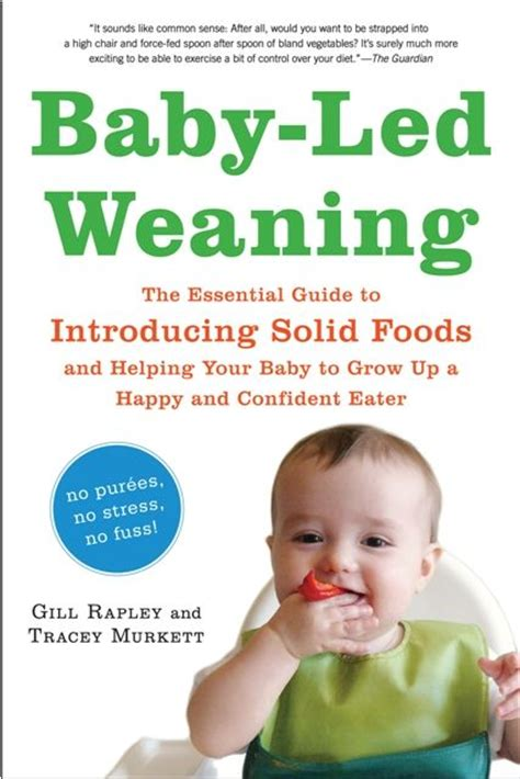 the baby led weaning cookbook 0091935288 2 book giveaway baby led weaning and the baby led warning cookbook simple bites