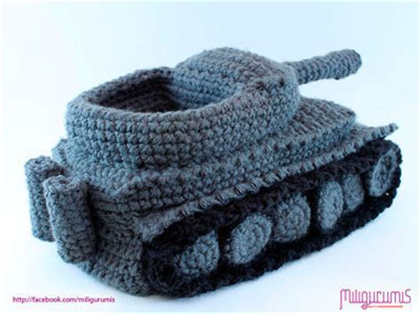 tank slippers crochet pattern cool crochet tank slippers pattern beesdiy