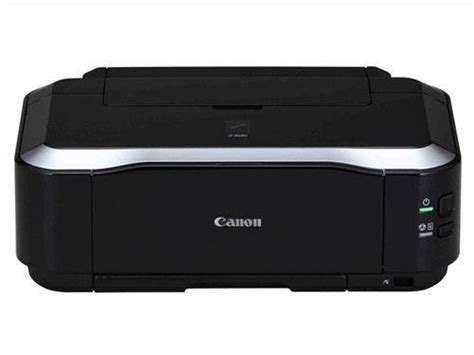 Printer Canon Ip3680 canon pixma ip3680 printer driver driver