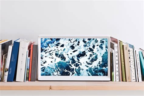 Bouroullec Design by Ronan Erwan Bouroullec Design Extraordinaires