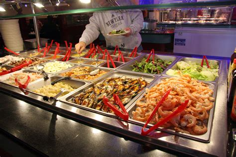 hibachi grill and supreme buffet staten island restaurant review hibachi grill supreme
