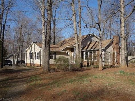 houses for sale in pleasant garden nc pleasant garden north carolina reo homes foreclosures in pleasant garden north