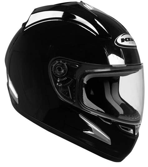 kbc motocross helmet kbc force rr full face helmet black
