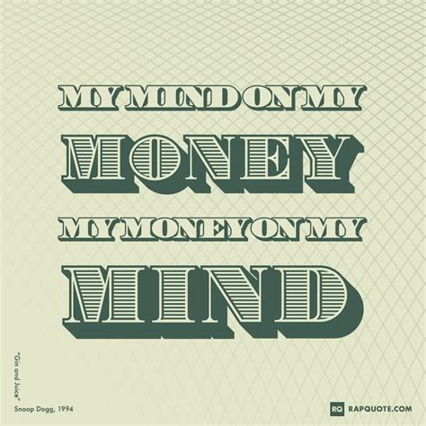 money quotes 62 all time best money quotes and sayings for inspiration